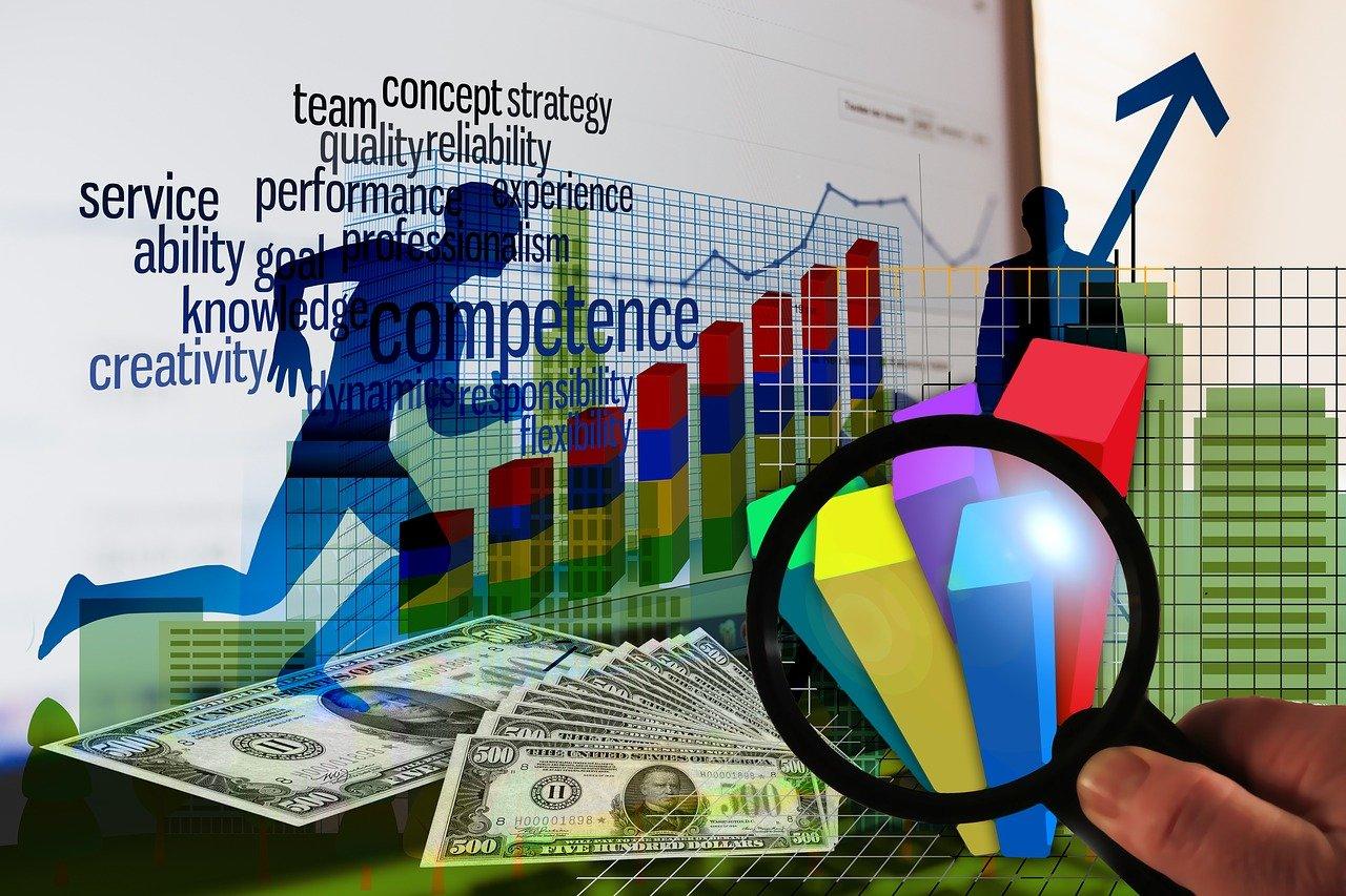 success, startup, businessmen-2029803.jpg