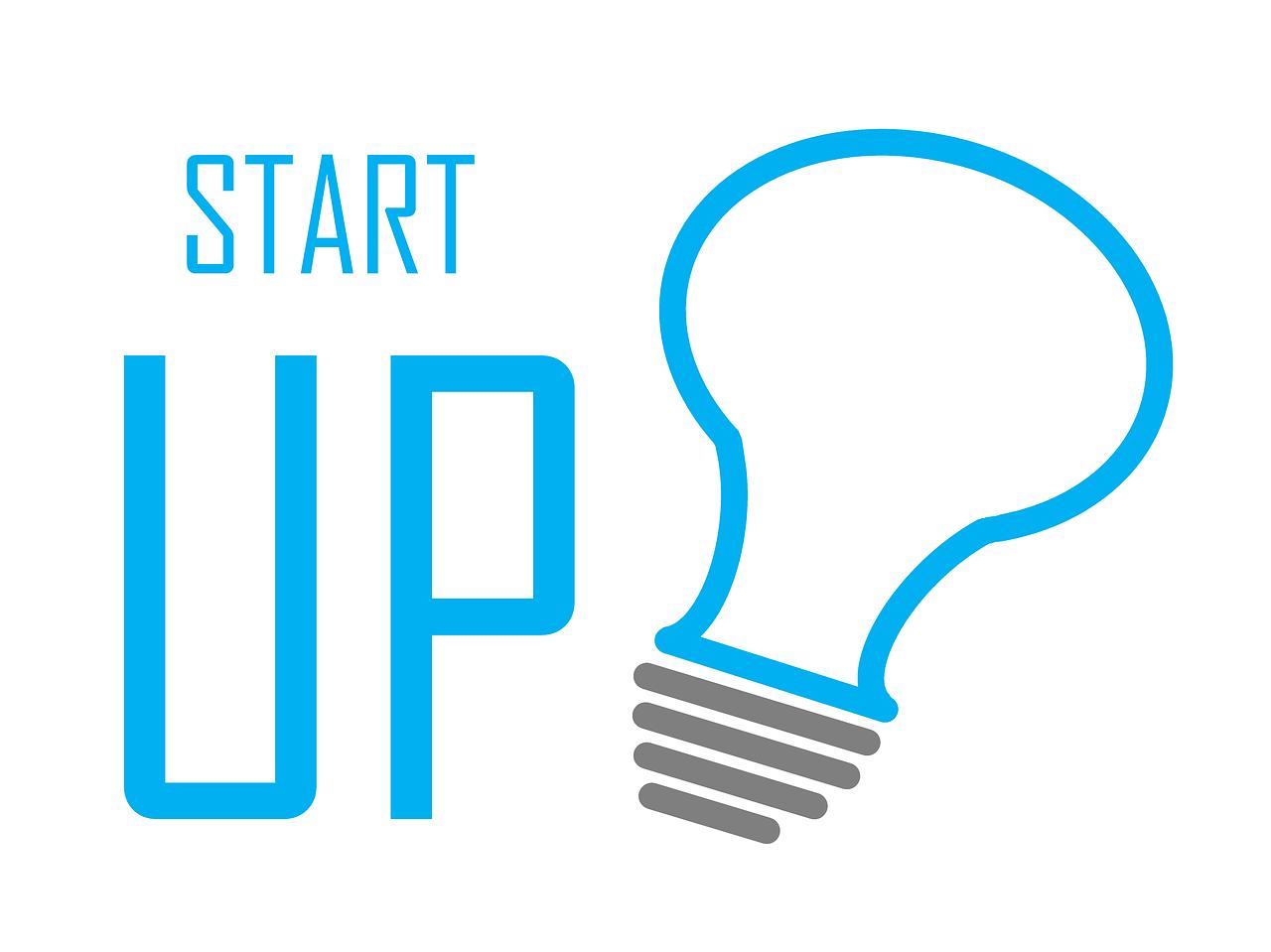 startup, start up, business-1018514.jpg
